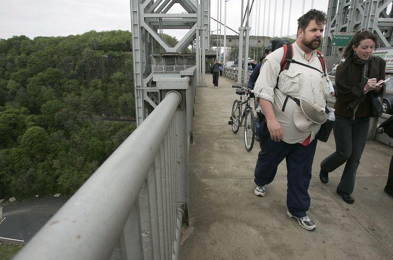 Steve Vaught the Fat Man Walking57572243.jpg