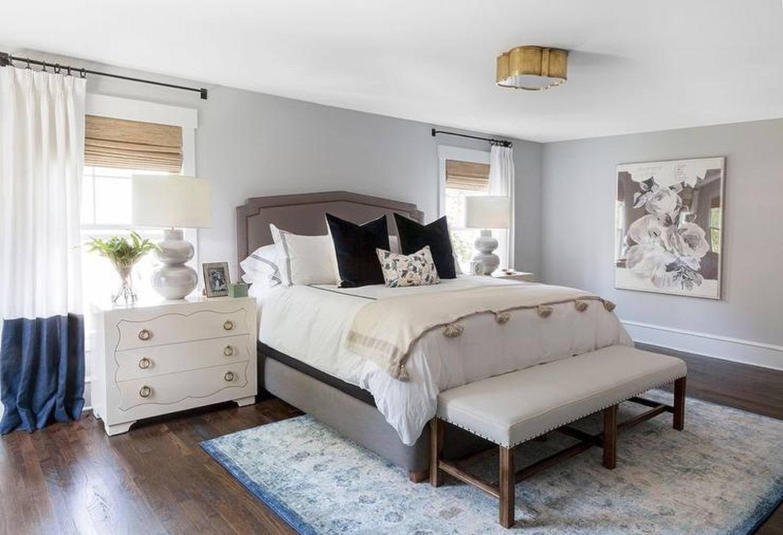 lighting master lights bedside fixtures ceiling bedroom design ideas light furniture