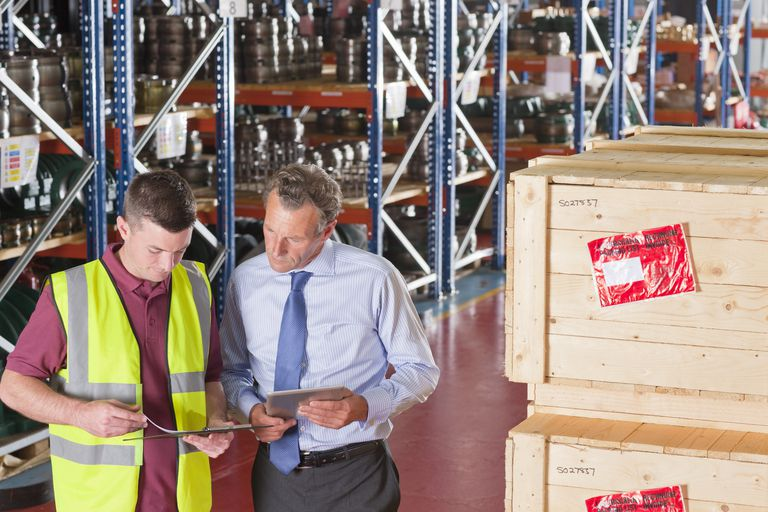 how to start an import business in canada
