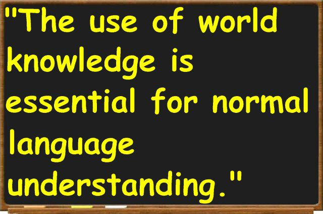 blackboard_world_knowledge-640.jpg