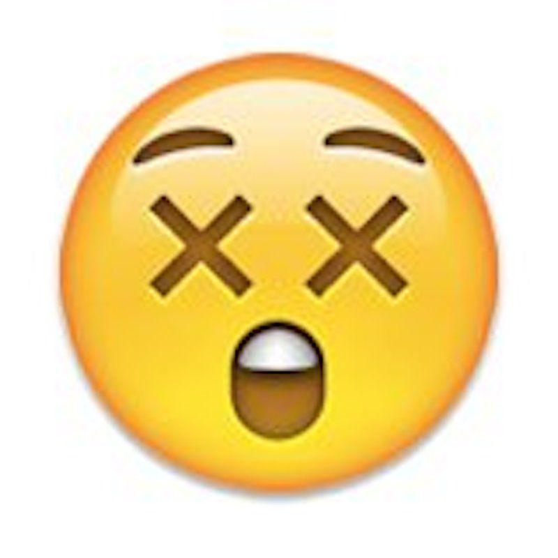Image result for covering eyes emoji