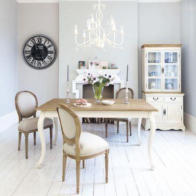 10 formas de conseguir muebles gratis o muy baratos - Muebles muy economicos ...