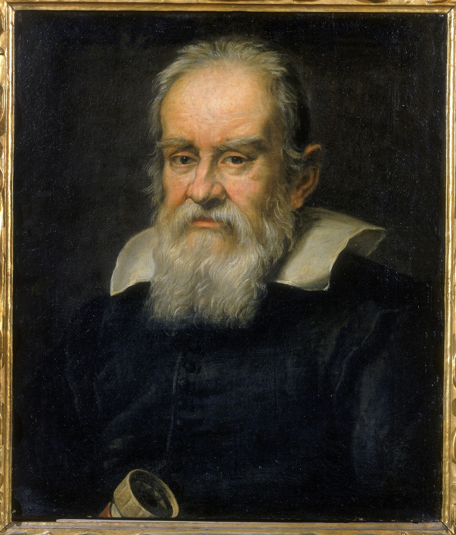 who invented the telescope  the significant contributions of galileo galilei the father of reason