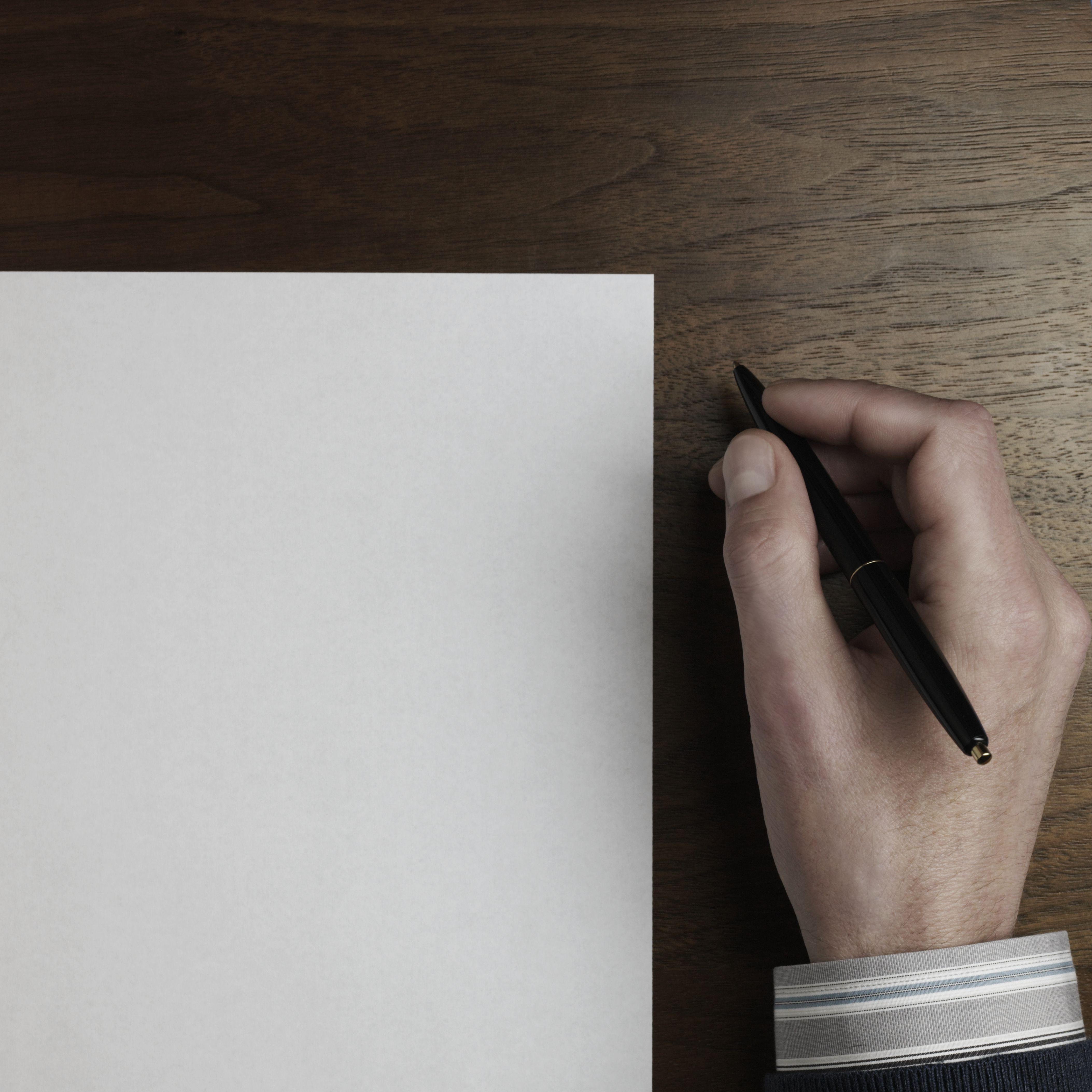 writers on writing  overcoming writer u0026 39 s block