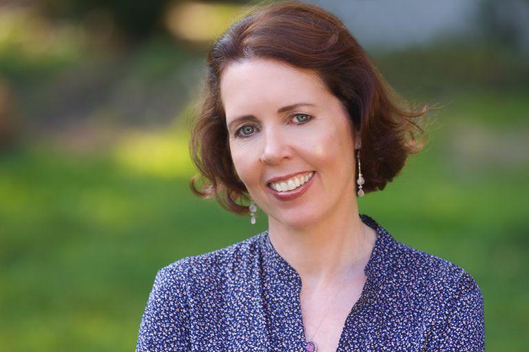 Barbara Bolen, PhD
