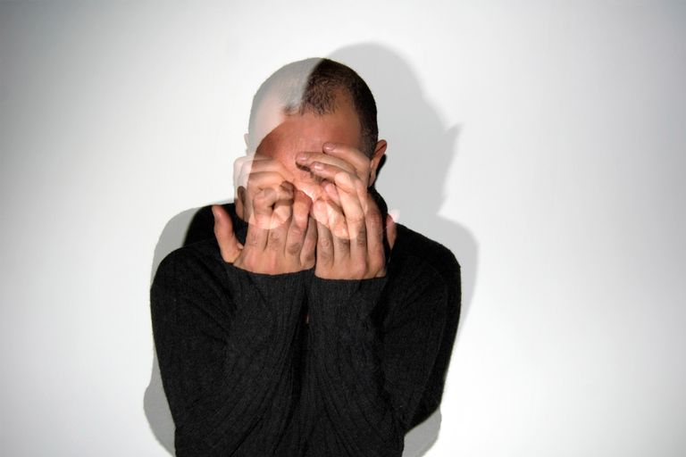 Are You Being Emotionally Abused?