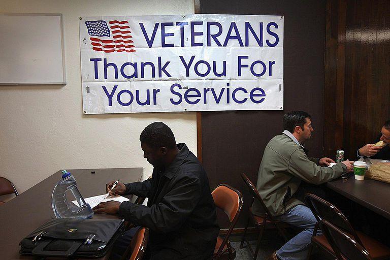 veterans_thanks.jpg