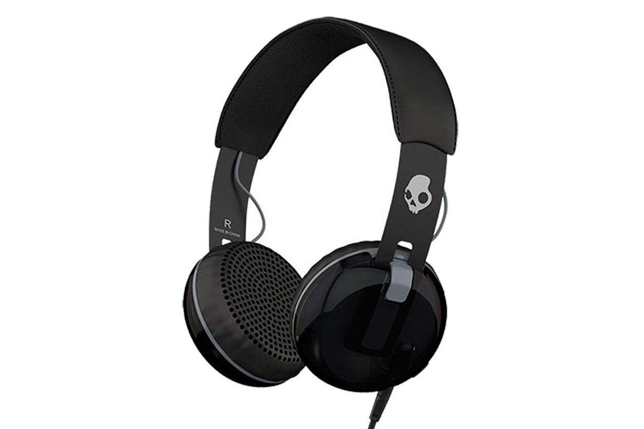 Earbuds and In-Ear Headphones - Best Buy