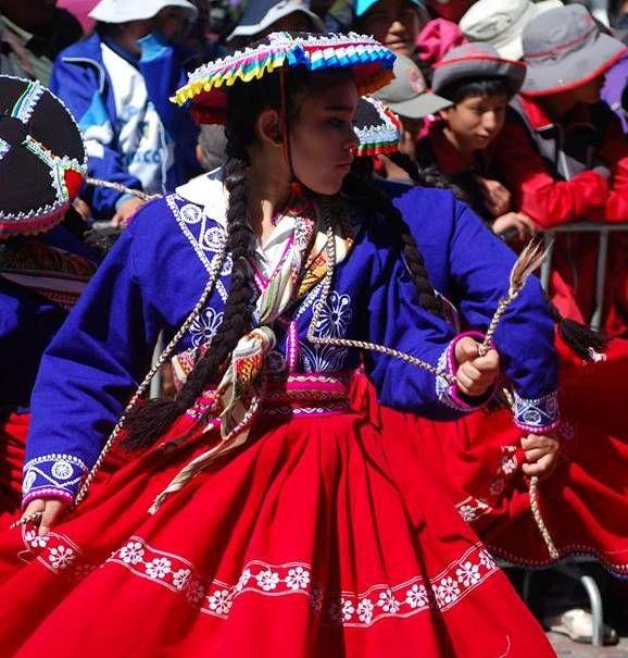 danza-cusco.jpg