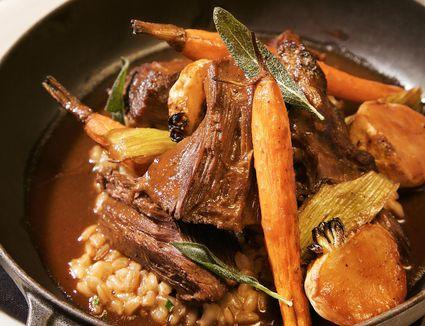 how to cook boneless beef sirloin roast