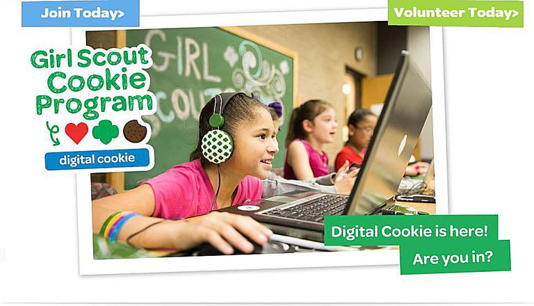 girlscoutdigitalcookie.JPG