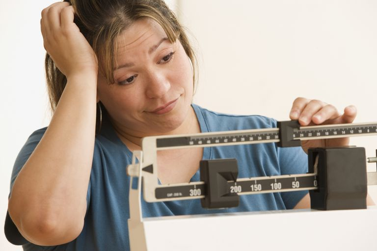 Por que engordamos, adipocitos, grasa corporal, leptina