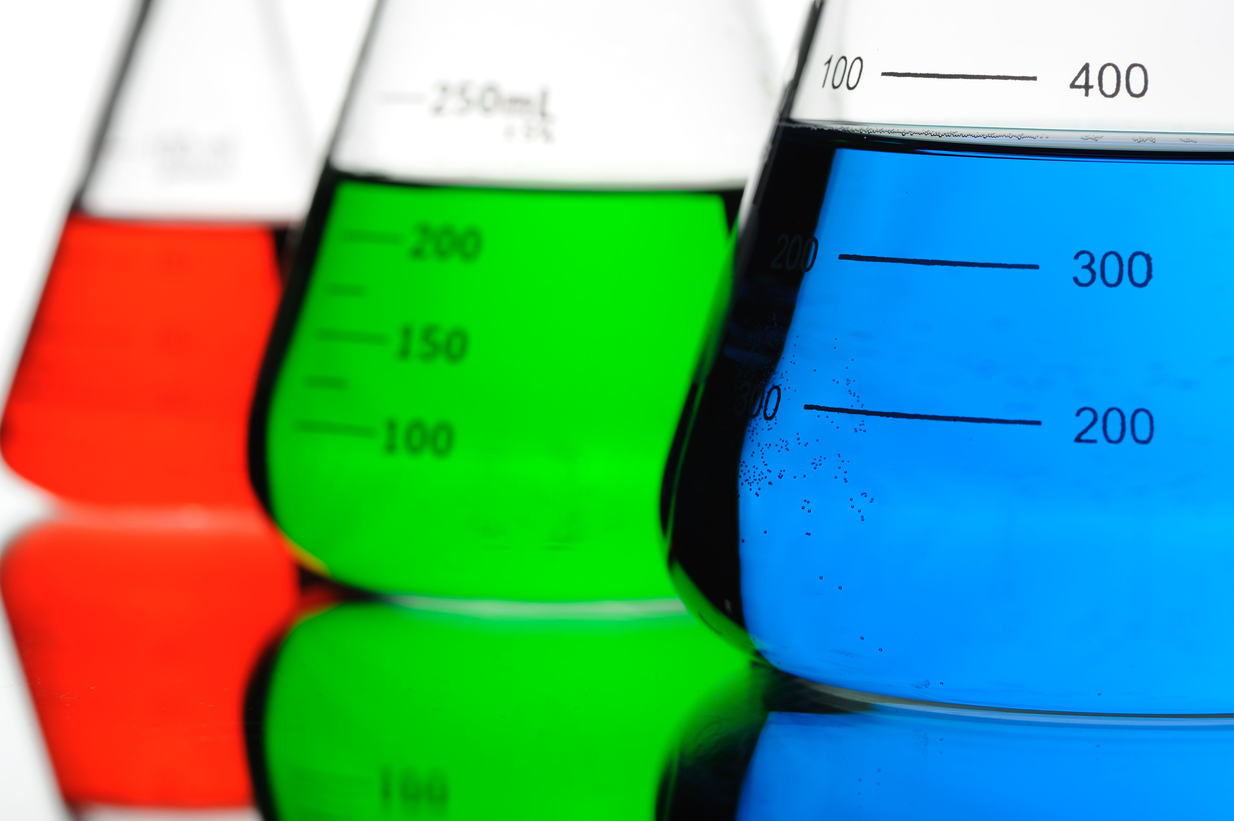 Converting fluid ounces to milliliters nvjuhfo Gallery