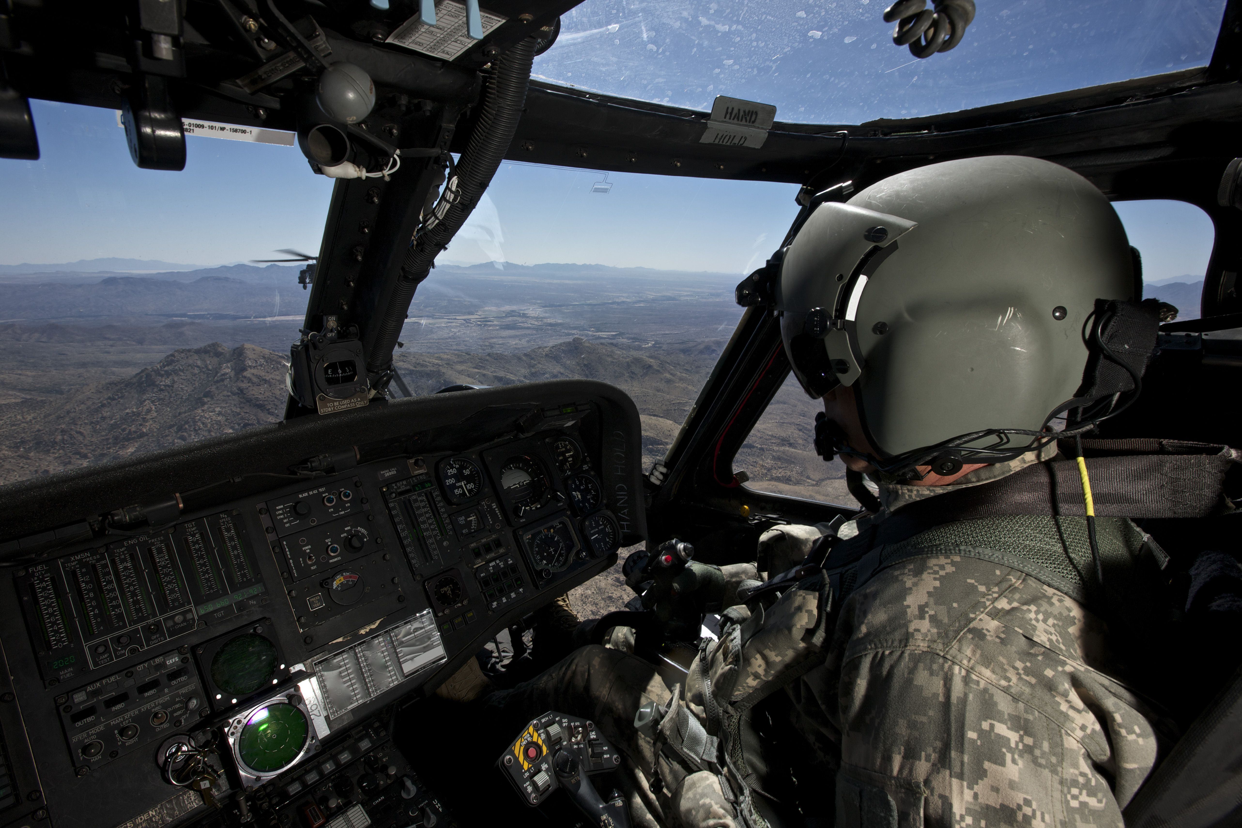 Us marine corps height and weight charts 2017 learn about army aviation medical standards and flight physicals nvjuhfo Choice Image