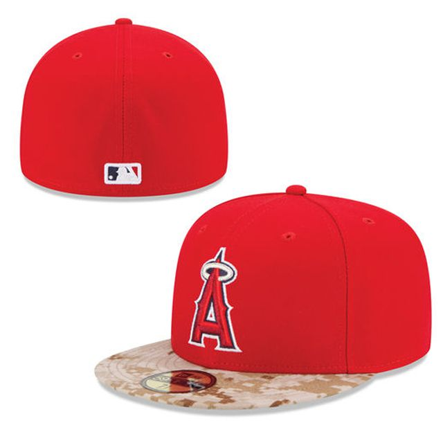 Los Angeles Angels of Anaheim Tees, Jerseys and Merchandise