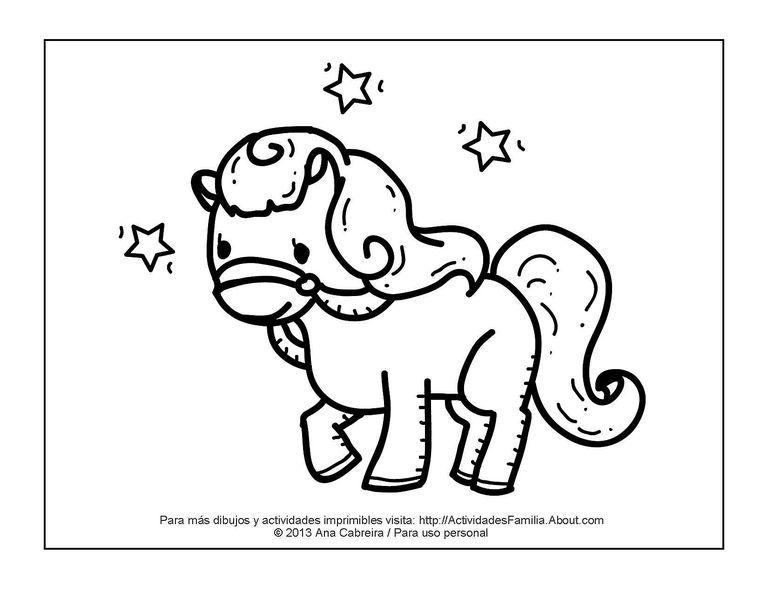10 Dibujos Para Colorear De Disney Princesas Bebes: 10 Dibujos De Princesas Para Colorear