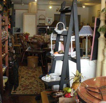 African clothing stores in columbus ohio