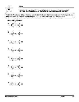 Doubles Worksheet Ks1 Division Of Fractions With Mixed Number Workheets Converting Decimal To Fraction Worksheet Pdf with E Worksheets For Kindergarten Excel Divide The Fractions With Mixed Numbers Worksheet Pdf Below Worksheet Periodic Trends Answer Key Pdf