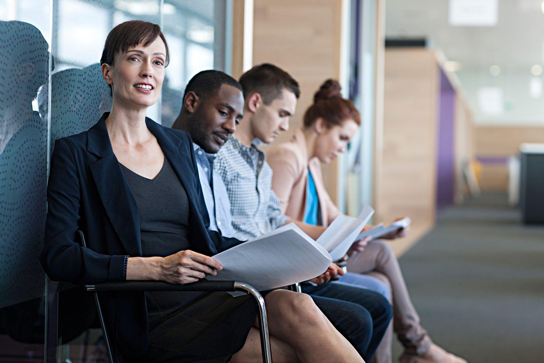 weaknesses resume view sample weaknesses list job application