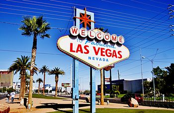 Meet The Wealthiest People In Nevada