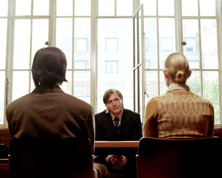 Arbitration Benefits and Drawbacks