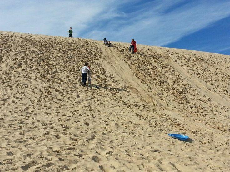 SandSledding.jpg
