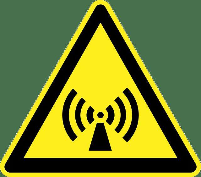 WEP-WPA-Proteger-WiFi