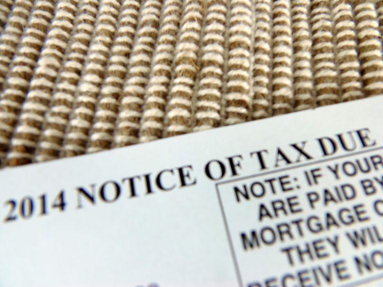 propertytaxbill.jpg