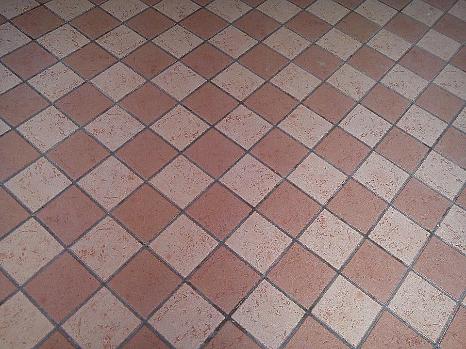Installing Ceramic Tile Over Different Floor Surfaces