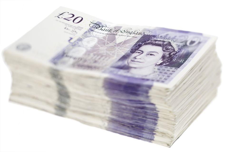 british-pounds.jpg