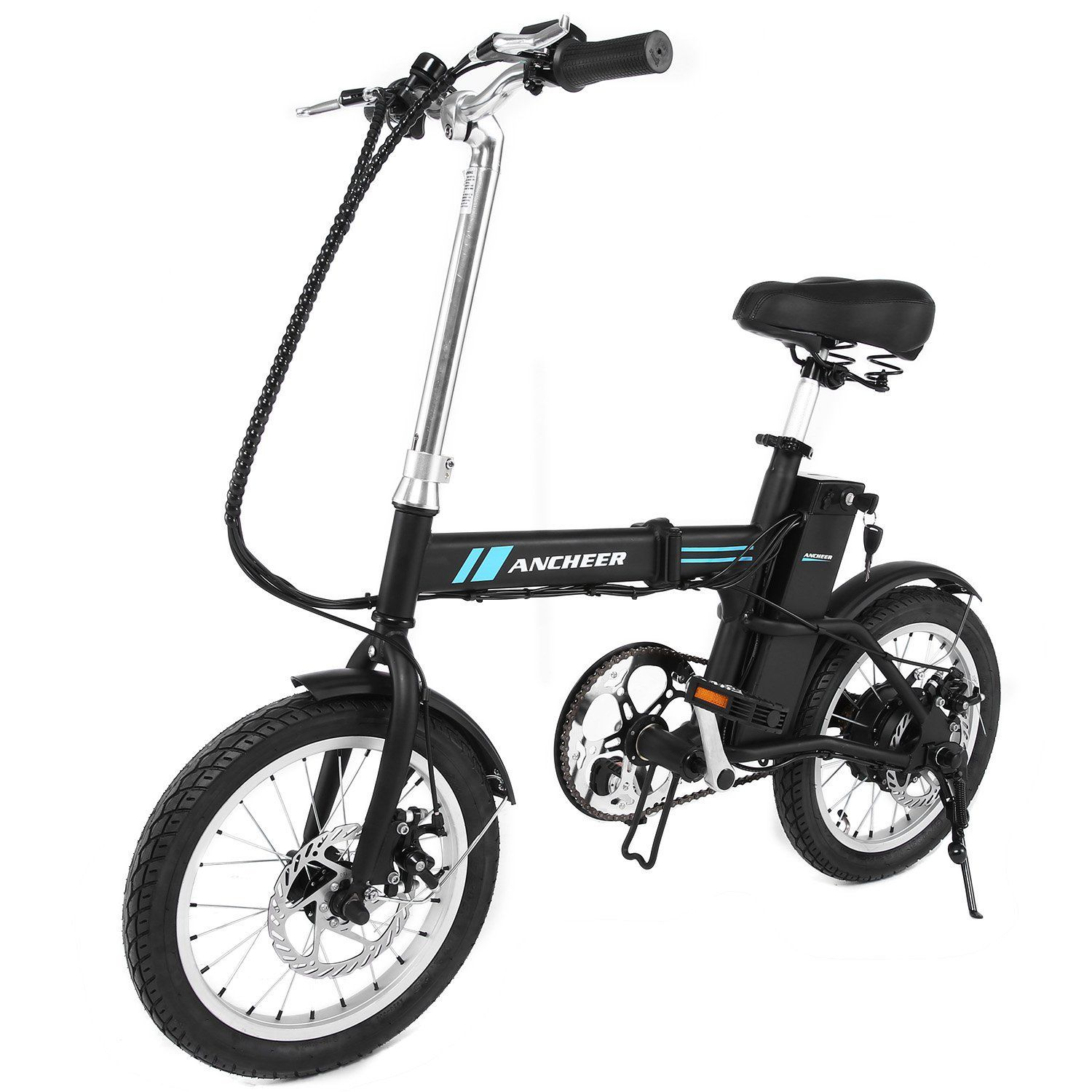the 8 best electric bikes to buy in 2018. Black Bedroom Furniture Sets. Home Design Ideas