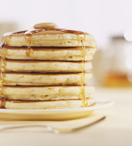 Bisquick pancakes with seltzer water recipe dos and donts of pancake making tips for perfect pancakes ccuart Choice Image