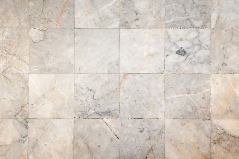 marble tile floor texture. Do You Like Marble Flooring  6 Types Recommended by Home Builders