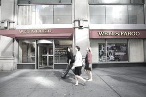 short sale at wells fargo