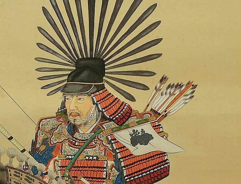 Hideyoshiviawikimedia.jpg