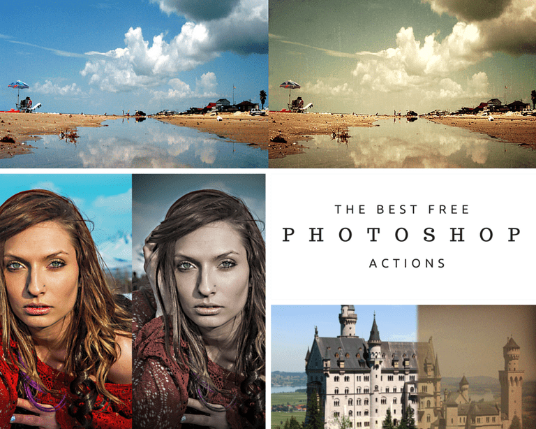 free-photoshop-actions-canva.png