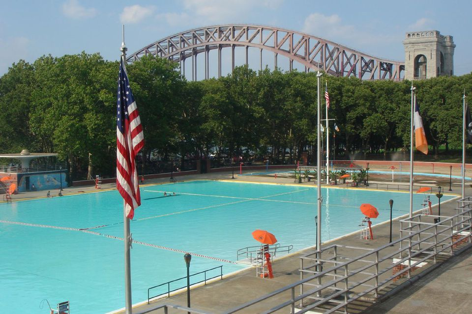 Free Activities And Things To Do In Queens Ny