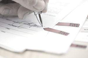 Counterparts in Legal Documents and Contracts