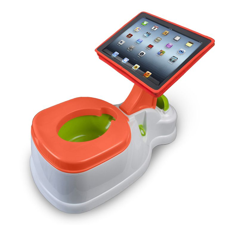 potty-ipad.jpg