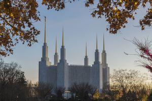 Mormon Beliefs And Teachings
