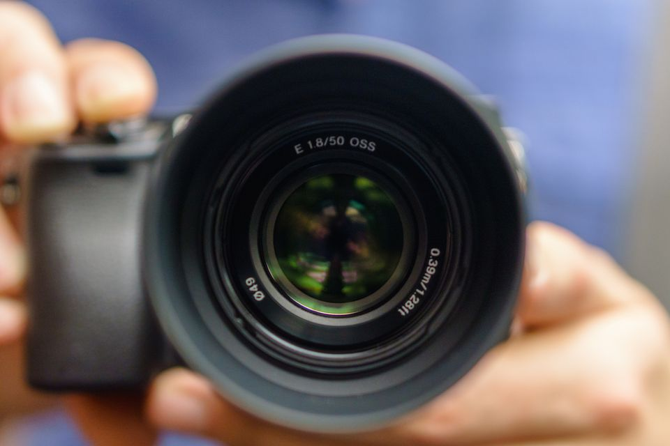 What is a megapixel?