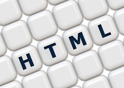 how to use input tag in html