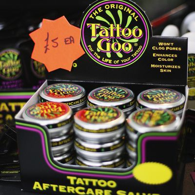 Proper tattoo aftercare guide and tips for How do i take care of my tattoo