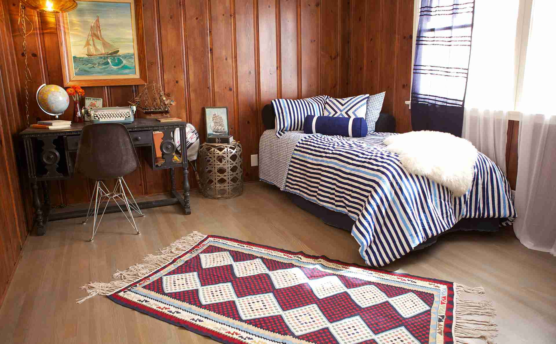 bedroom homes to interior hickory click bedrooms enlarge design image master