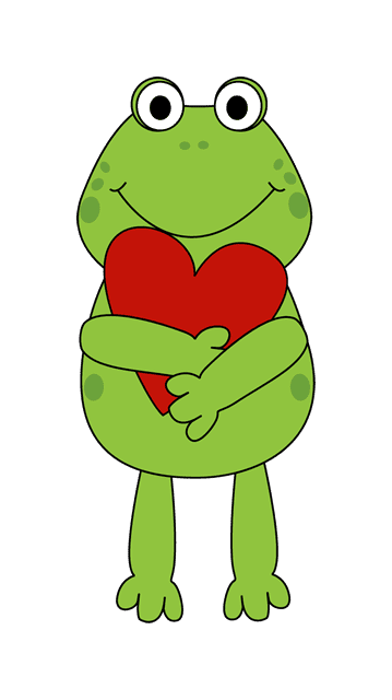 Free Valentine Clip Art Images for Valentines Day