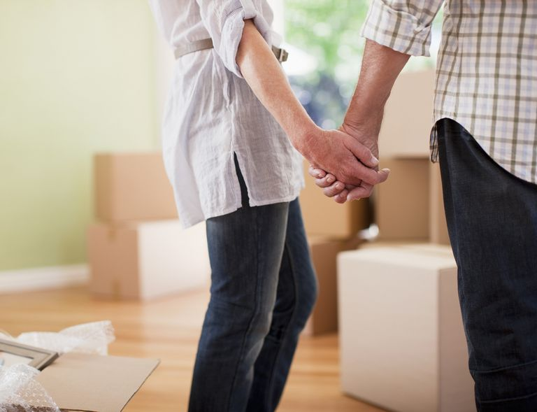 What is a Beneficiary and How to Choose One