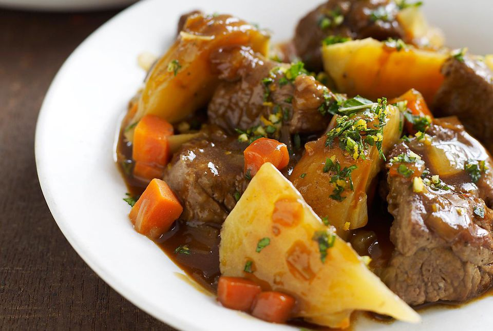 Image result for lamb stew