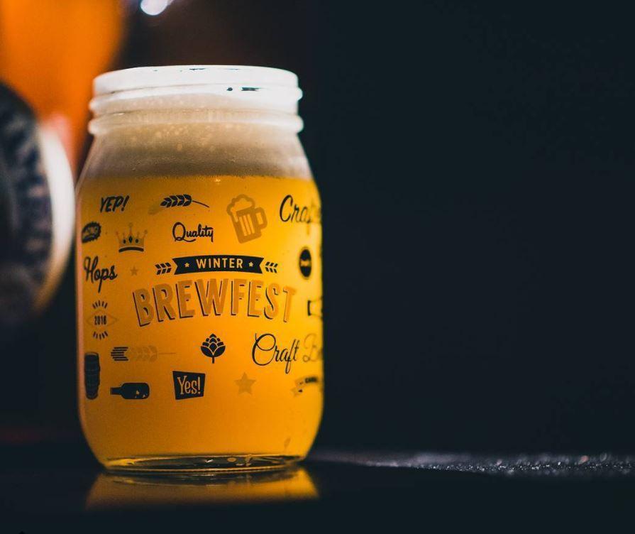 winter-brewfest