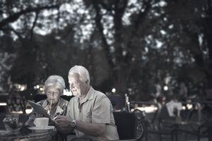 retirement-dates