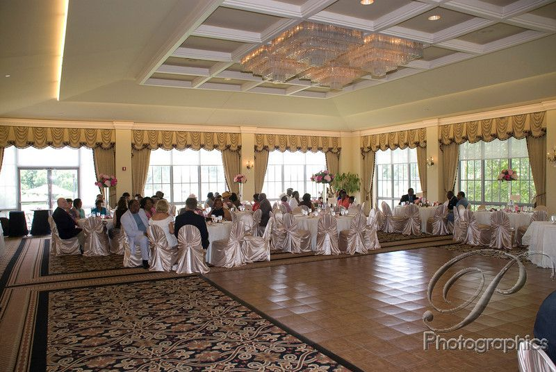 Popular houston wedding venues junglespirit Gallery